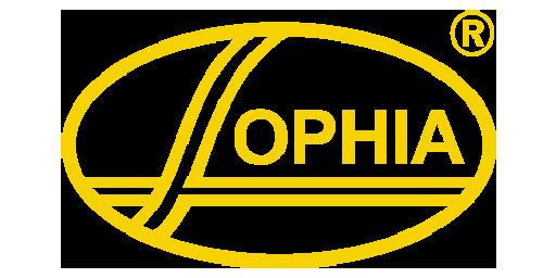 Sophia