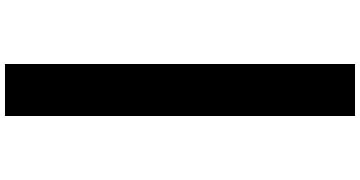 Fibrosono